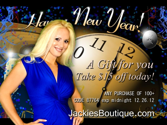 nEW-YEAR-15-OFF