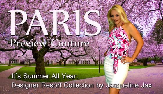 Paris_Preview_Banner-171