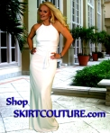 skirt_couture_add
