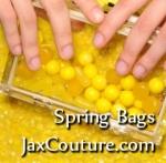Trending-Spring-bags
