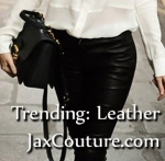 Trending_black_leather