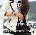 Trending_Black_white_fashio