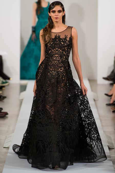 New-York-Fashion-Week-Fall-2013-Oscar-de-la-Renta-Collection-The-Gossip-Wrap-Up-46