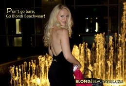 Black_halter_skirt_blondi_b