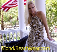 Blondi_beachwear_Blossom_Ha