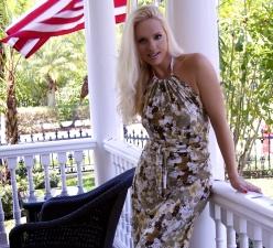 Blossom_Halter_skirt-2