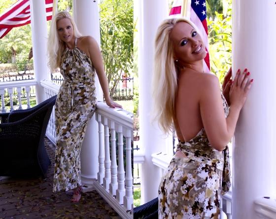Blossom_Halter_skirt_11