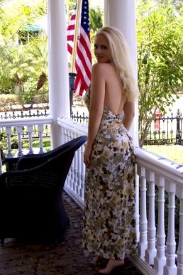 Blossom_halter_skirt_4