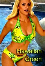 Hawaiian-green-thumb