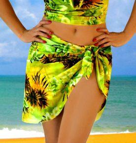 Hawaiian-green_wrap_web