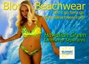 Hawaiian_green_add2