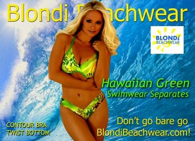 Hawaiian_green_add3