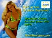 Hawgreen_trikini_standard