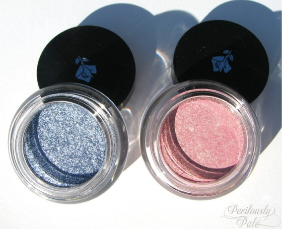Lancolm_eyeshadow