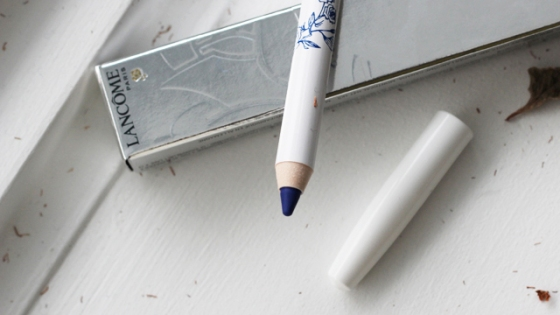 Lancome-Kohl-in-Love-Eye-Pencil-deep-water-blue