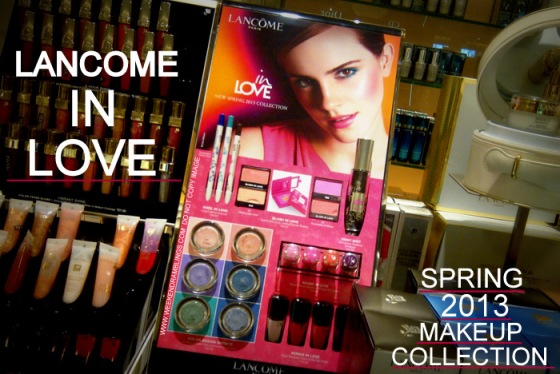 Lancome+spring+2013+makeup+collection+in+love+indian+beauty+blog+swatches