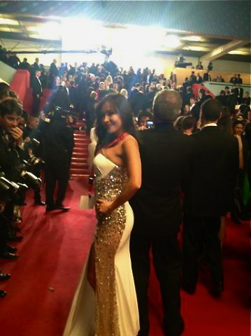 Excelina_cannes_red_carpet_exposure