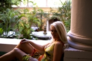 Artium Biltmore Hotel