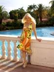 BlondiBeachwear_biltmore1