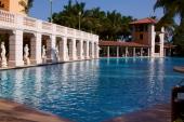 Biltmore Resort Pool Area