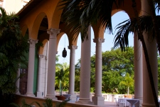 Biltmore Coral Gables Miami Resort