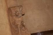 Interior Decor Biltmore
