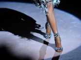 Love those shoes... Tom Ford