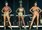 Agua-de-Coco-Elle-Summer-Preview1