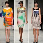 Antoni-Alison-Spring-2013-London-Fashion-Week-Live