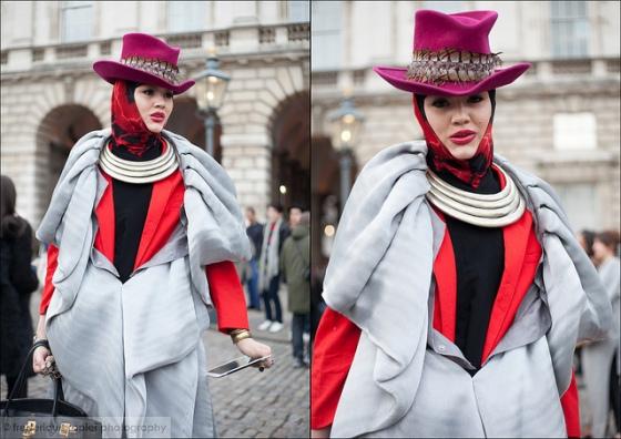 bizarre_London_street_style_2013