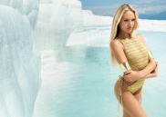 Candice-Swanepoel-for-Agua-De-Coco-Spring-Summer-2013-Campaign-03