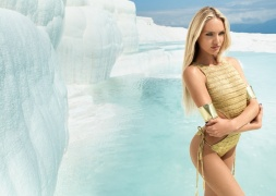 Candice-Swanepoel-for-Agua-De-Coco-Spring-Summer-2013-Campaign-03