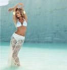 Candice-Swanepoel-for-Agua-De-Coco-Spring-Summer-2013-Campaign-14