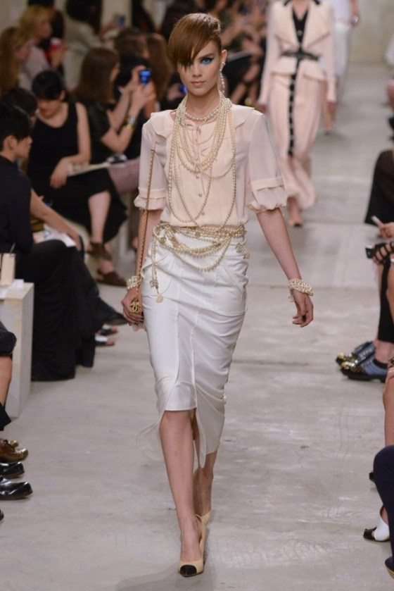 chanel-resort-2014-collection-40-600x899