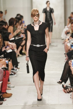 chanel-resort-2014-in-singapore-55