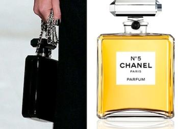 Chanel-Resort-2014-Karl-Lagerfeld-Kaleidoscope-Blog-11