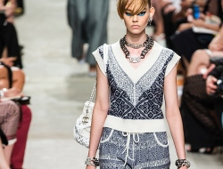 chanel-resort2014-runway-18_113406855773