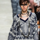 chanel-resort2014-runway-19_113407751131