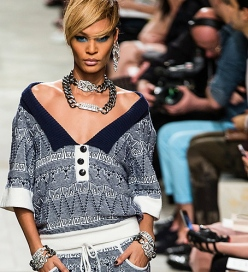 chanel-resort2014-runway-20_113408972835