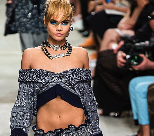 chanel-resort2014-runway-22_11341083895
