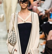 chanel-resort2014-runway-32_113420133584