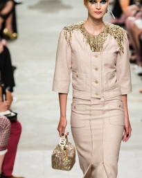 chanel-resort2014-runway-37_113425625870