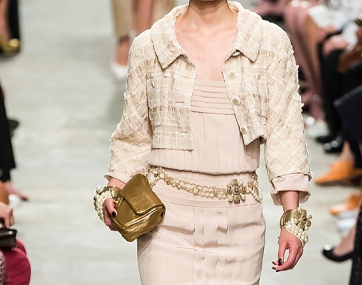 chanel-resort2014-runway-39_11342754305