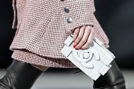 Chanel_2014_autumn_winter_details
