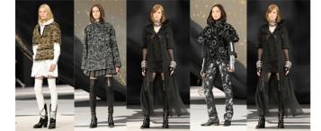 Chanel_2014_autumn_winter_fashion