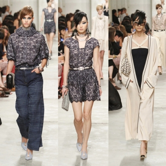 chanel_resort_2014_2