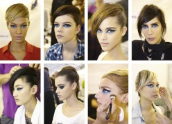 Chanel_Resort_2014_Beauty
