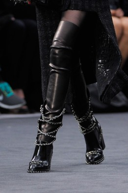 Chanel+Fall+2013+Details+bthMbe6nWuHl