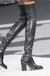 Chanel+Fall+2013+Details+z16MGmctBLOl