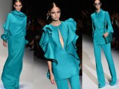 Gucci-Spring-Summer-2013-4